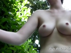 sexy mother id like to fuck inara byrne does hot
