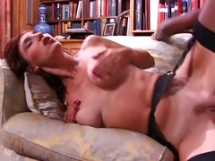concupiscent housewives-8 (bonus scene sam)
