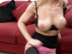 sexy d like to fuck tyler faith fukced in her