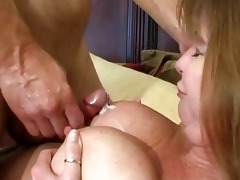 pale dark brown d like to fuck acquires spunk