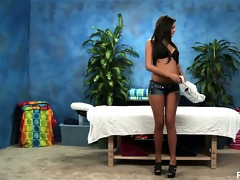 77 year old naomi acquires screwed hard from