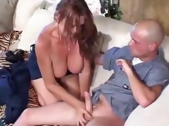 beautiful anastasia sands enjoying worthy pecker