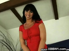 jock hungry excellent big beautiful woman humped