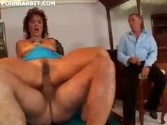 all about older shaggy fur pie hardsex