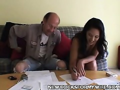 nasty cheating wife kylie