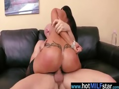 wicked hawt mother i like large jock to ride