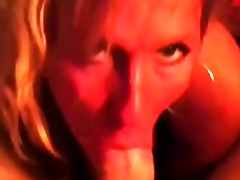 non-professional mother i bj