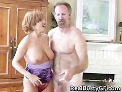 admirable arse hawt mamma licking bulky dong part3