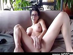 i chat free breasty mature large fake penis in