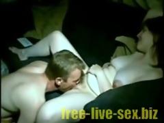 free live sex - free-live-sex.biz drilled this
