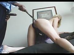 dark penis in me pov 11 - scene 1