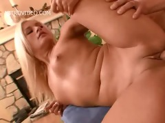 porn actress ivy winters