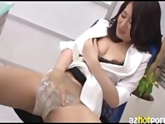 azhotporn.com - sexually excited mmf executives