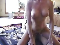 st anal of my wife