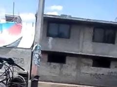 voyeur mexico 109