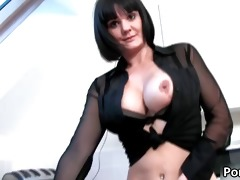 very sexy mother i paige pailin is engulfing part7