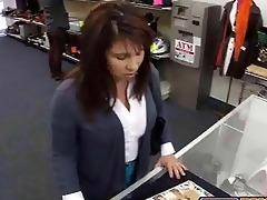 mother i floozy pawns husbands stuff for knob