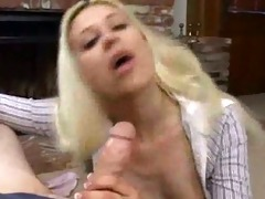 d like to fuck bonks on her sofa