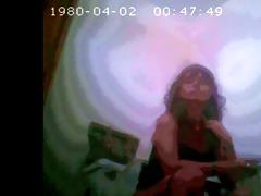 milf wc hidden livecam