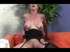 hot mother id like to fuck fucked by 4 fellows bts