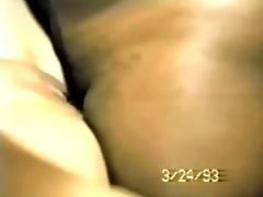 102s wife whips up a bbc creampie