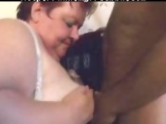 plumper booty fucking vol 1 big beautiful woman