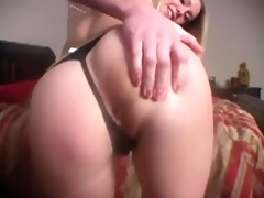 slutty blond mother id like to fuck models