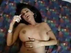 hawt latin mother i undressing and fucking
