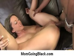 interracial-milf-amazing-hardcore-sex9