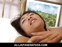sexy d like to fuck aya kurosaki in sexy underware