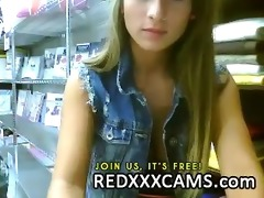z02b 700 my neighbour  - redxxxcams.com