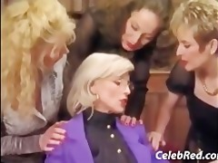 stepmoms reunion hardcore