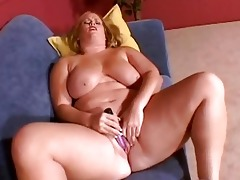 big breasted blond mother i masturbates on the