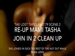 re-up mami&#619 s scene7