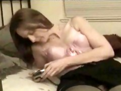 dilettante playgirl wife t live without bbc 5 of