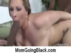 watching my mommy go darksome keira kensley 5