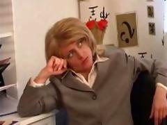 mama wants to see lad masterbate german ggg