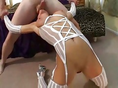 ball licking mother i anal honeys in xxx