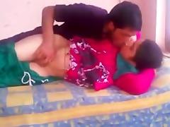 indian dilettante bhabhi sex in shalwar costume