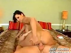 excited mother fucking step son81