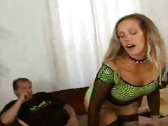 hot mother i struts her stuff 1110