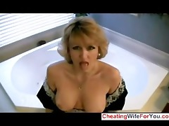 abode wife can to gulp