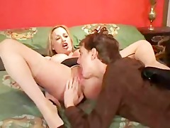 plump titty milf calls a stud wench