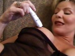 granny fuckfests perverted aged hotties vol. 73