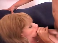 pretty mother id like to fuck next door penny