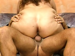corpulent ass big beautiful woman mother i - 80