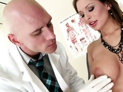 doctor feelgoods sinful services