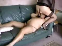amateur granny screwed by sexy guy