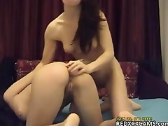 sexy beauty cam show 22