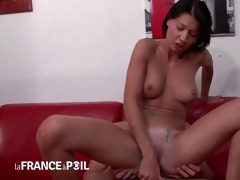 milf hot sodomisee